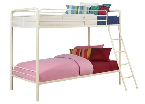 Futon Bunk by Futon Bunk Bed Large Mygreenatl Bunk Beds Futon Bunk Bed