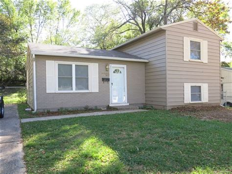 2 bedroom houses for rent in kansas city mo 2 bedroom houses for rent in kansas city mo 28 images affordable 2 bedroom rentals in north