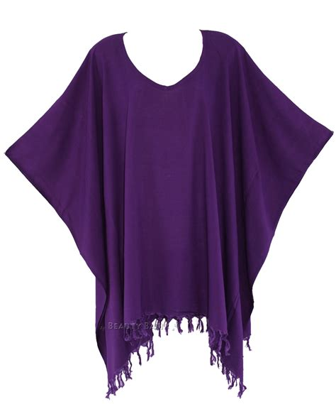 Tunic Boho Batik Tasya Blouse boho solid tunic blouse kaftan caftan top plus size