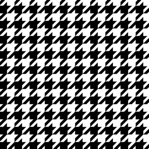 black and white pattern material 17 best images about patterns pattens patterns on