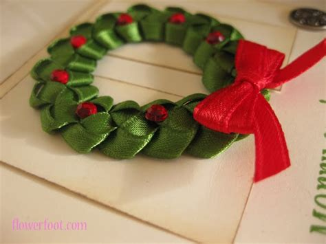 how to make christmas ribbon sculpture ribbon sculptures hair bows tutorials