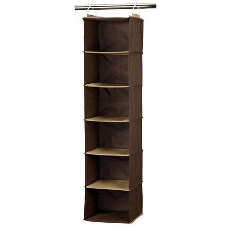 closetmax system 4 ft 6 ft 2 starter closet kit