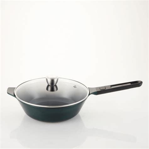 Teflon Neoflam neoflam my pan wok pan