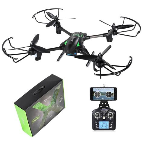 Rc Drone Quadcopter contixo rc quadcopter racing drone f6 the home depot