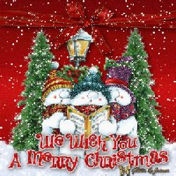koleksi gambar dp bbm merry christmas lucu  keren