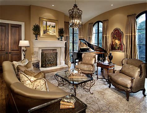 living room in italian italian luxury traditional living room atlanta by