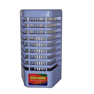 Mosquito Killer Kawachi bodyguard insect and mosquito killer with l buy bodyguard insect and mosquito killer