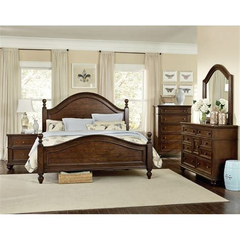 heritage bedroom furniture heritage bedroom collection eaton hometowne furniture