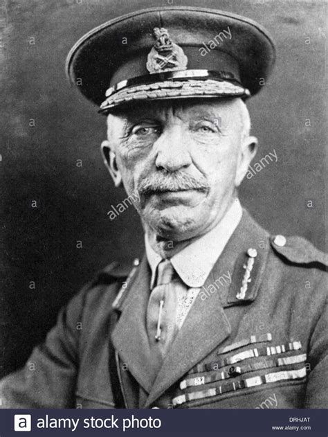 henry ww1 general sir henry hughes wilson british army officer ww1