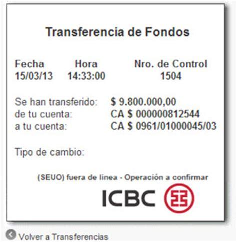 www ver fecha de cobro de salario universal fecha de cobro de salario de hijo por discapacidad fecha