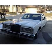 Chevrolet K30 For Sale1986 Crew Cab 44