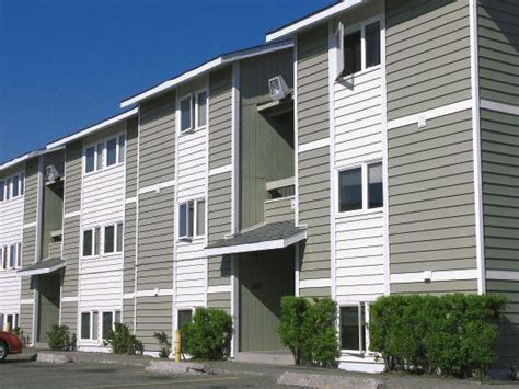 1 bedroom apartments for rent in anchorage ak the mallary apartments community photo