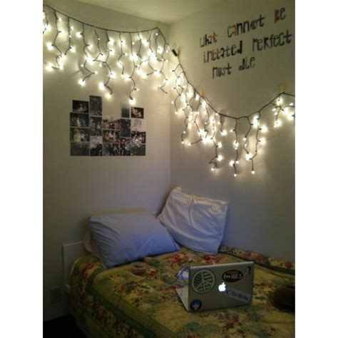 hipster bedroom tumblr 17 best images about my space on pinterest beach houses hipster rooms and the wall