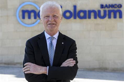 Banca Mediolnum by Banca Mediolanum Supera Con Holgura El Examen Bce El