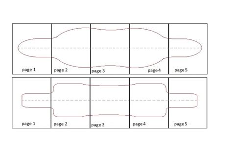 longboard truck template longboard template with dimensions pictures to pin on