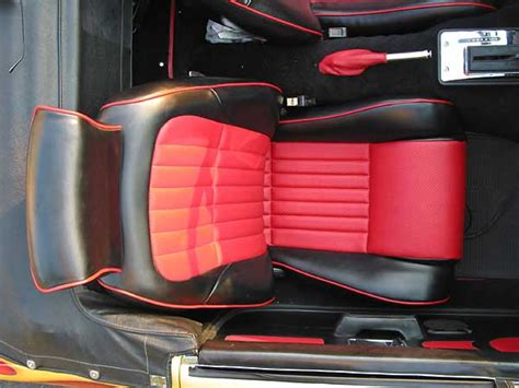 1980 camaro seats ovquibita 1980 chevrolet camaro z28