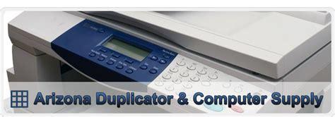 hp printer help desk best 25 computer supplies ideas on pinterest computer