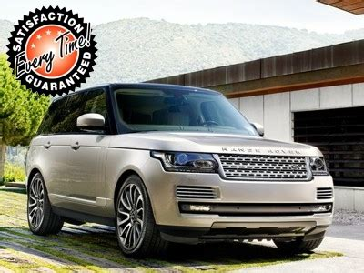 cheapest range rover sport lease 4x4 wheel drive cars no deposit cheapest deals at cars2lease