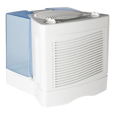 germ guardian humidifier kms slant fin germ free gf 240 humidifier