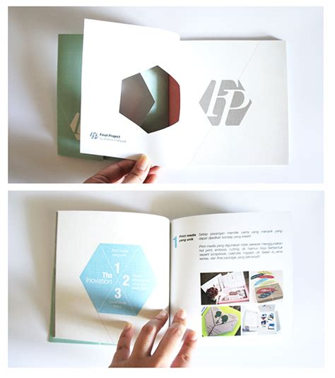 Wedding Book Concept pre project concept book wedding invitation on behance