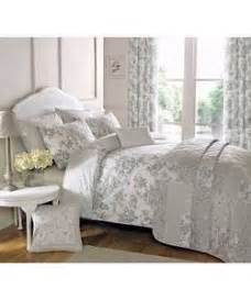 argos duvet covers buy dreams n drapes malton slate duvet cover single at