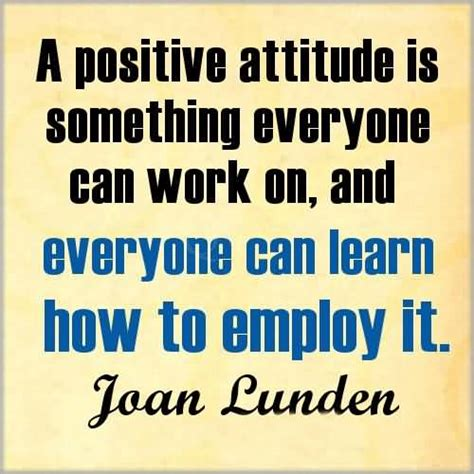 Quotes About Positive Attitude At Work. QuotesGram
