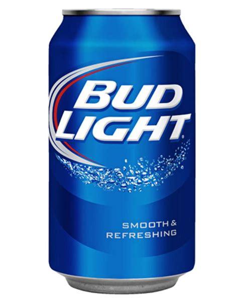 bud light brand ambassador bud light the wine wave