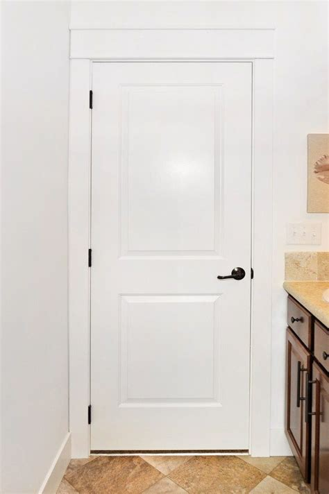 interior bathroom doors interior living room bathroom hdf moulded door