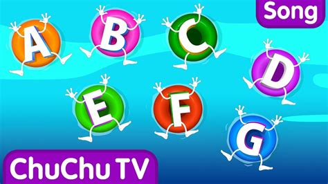 abcd words wallpaper gallery