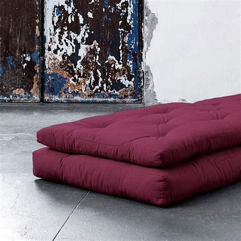 japanischer futon kaufen wohlf 252 hlen gesund schlafen futononline de
