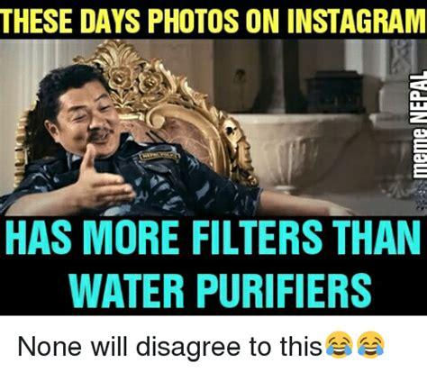 memes  water purifier water purifier memes