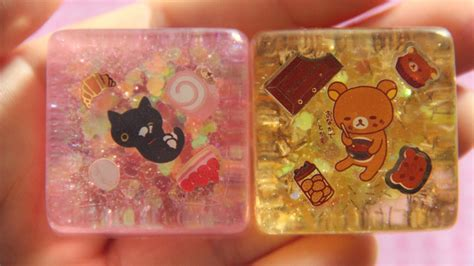 what do i need to make resin jewelry complete resin tutorial