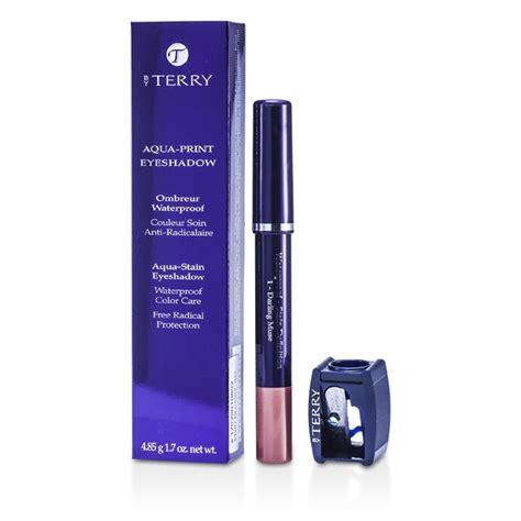 by terry make up strawberrynet usa aqua print eyeshadow 1 darling muse by terry f c co usa