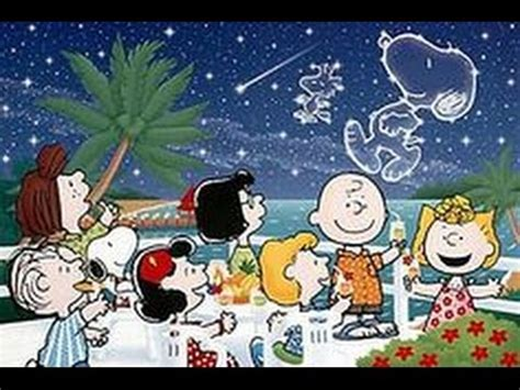singing lights peanuts singing quot lights quot by journey