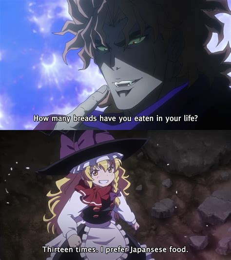 Jojo Memes - image 555014 jojo s bizarre adventure know your meme
