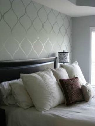 home decor for small bedrooms small bedroom decorating ideas for home staging