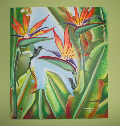 jamaican house painter image gallery jamaican art