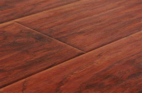 Bel Air Laminate Flooring bel air imperial collection distressed embossed laminate