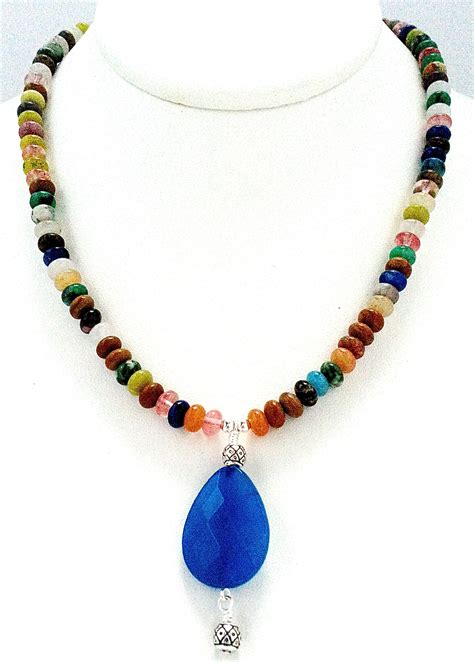 bead stores denver beading is cheaper than therapy largest retail bead