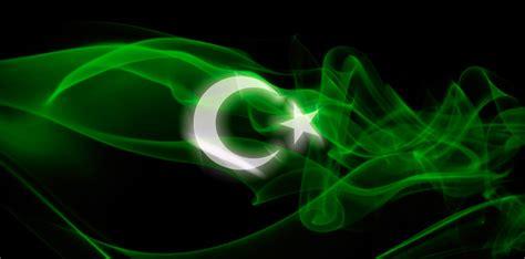 full hd video pk hd wallpaper download beautiful pakistan flag full hd