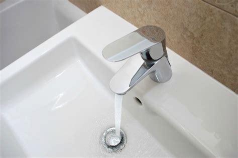 bathroom sink backing up into tub bathroom sink backs up into tub thriftyfun