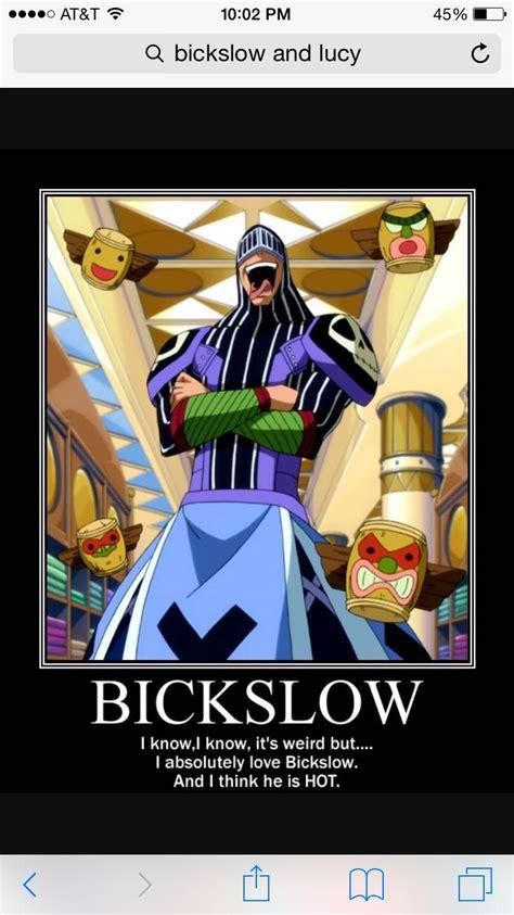 Funny Fairy Tail Memes - funny fairytail memes bickslow wattpad