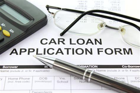 ways  finance   car purchase autos voice