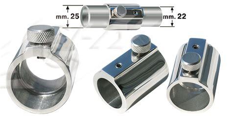 diametro interno tubi acciaio raccordo in acciaio inox aisi 316 per tubi di diametro