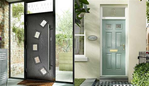 Composite Doors Malvern Composite Doors Prices Worcester Composite Front Door Cost
