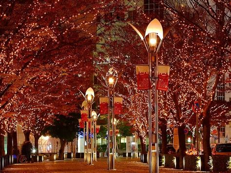 beautiful lights free desktop background wallpapers beautiful christmas