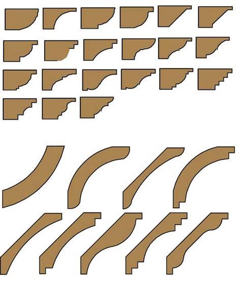 47 best Corbel images on Pinterest   Woodworking, Wood