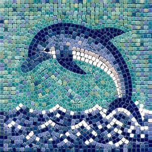 decorative glass mosaic for swimming pools furnish burnish