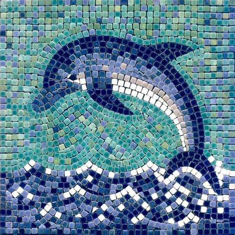 mosaic tiles for craft projects new ravenna mosaics is a designer and manufacturer of