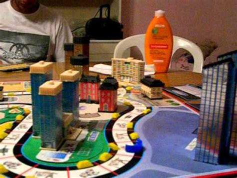 gioco da tavola hotel hotel il gioco